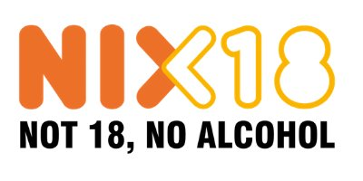 not-18-no-alcohol