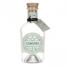 Canaima Gin by Diplompatico, 70 cl - 47°