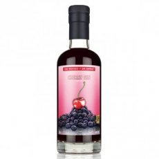 Cherry Gin - That Boutique Y, 70 cl - 46°