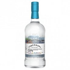 Tobermory Gin, 70 cl - 43,3°