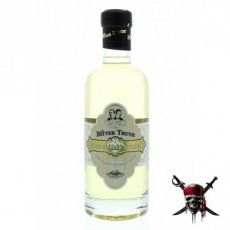 The Bitter Truth Elderflower Liqueur, 50cl - 22°