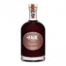 Fair Likeur Cafe, 70 cl - 22°