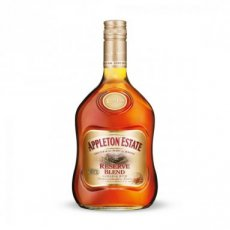 Rum Appleton Estate Reserve Blend, 70 cl - 40°