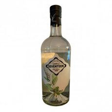 Sample Seventeen Jamaica Rum, 70 cl - 60,5°