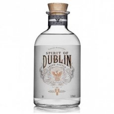 Teeling Poitin The Spirit of Dublin, 50 cl - 52,5°