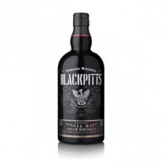 Teeling Blackpitts, 70 cl - 46°