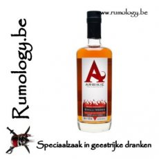 Arbikie Chili Vodka, 70 cl - 43°
